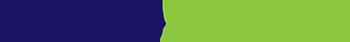 Omco Solar Logo